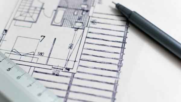 Architecture 1857175 1920