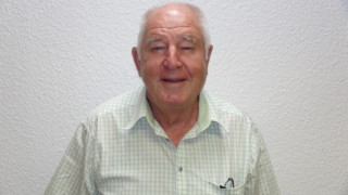 Günter Pätzhold