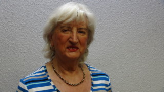 Ruth Bültemeier