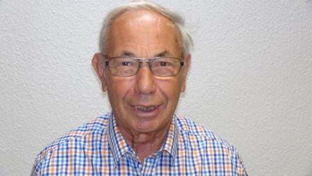 Helmut Henning