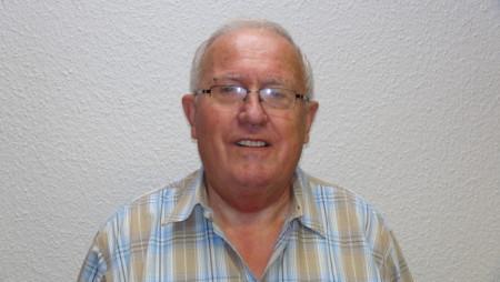 Manfred Radke