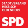 SPD Hessisch Oldendorf