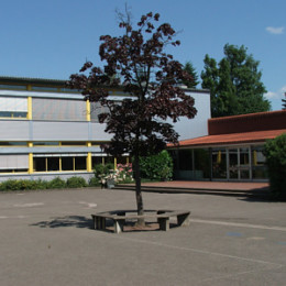 Grundschule Fischbeck