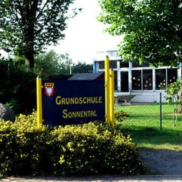 Grundschule Sonnental