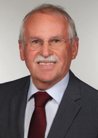 Dieter, Claus