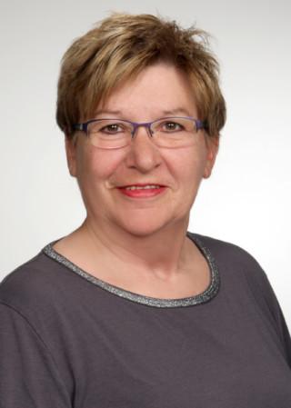 Birgit Dann