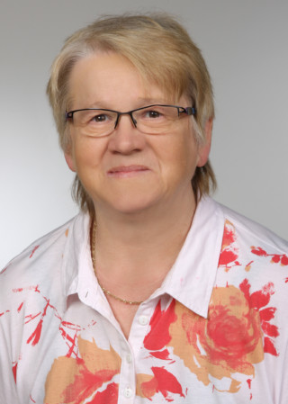 Hanna Dreyer