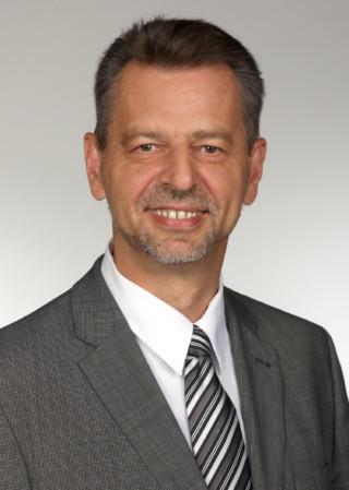 Kai Uwe Eggers