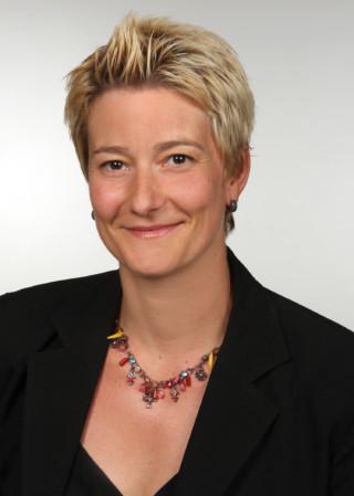 Alexandra Elsner