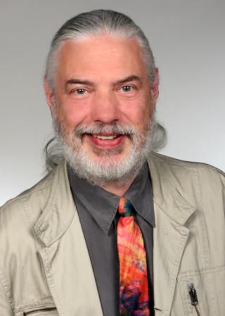 Estel michael