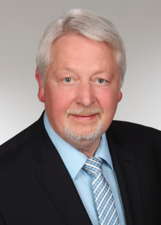 Manfred Hage