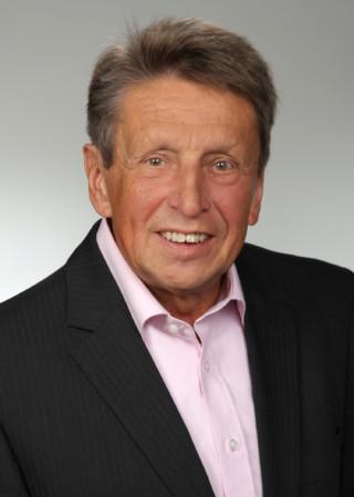 Heinz Kütemeyer