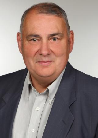 Dieter Rischmüller