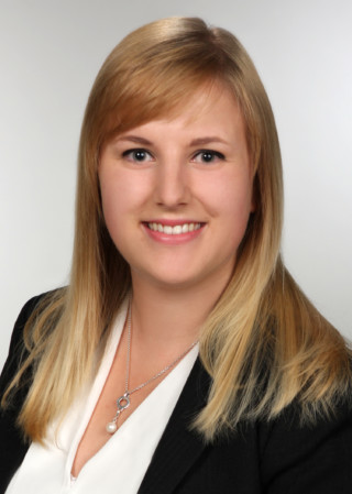 Sarah Schneider