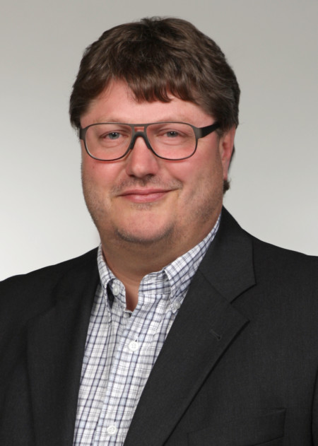 Holger Beißner
