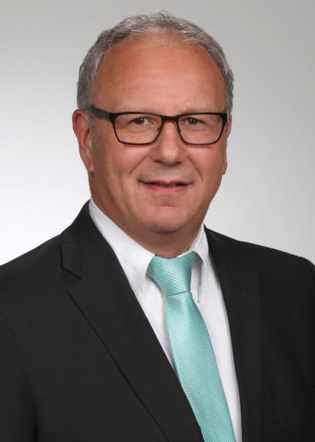 Klaus Brzesowsky