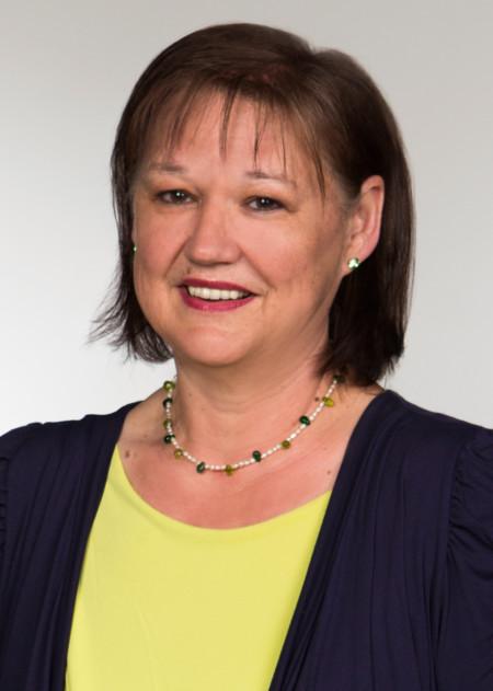 Rosemarie Kreiensen