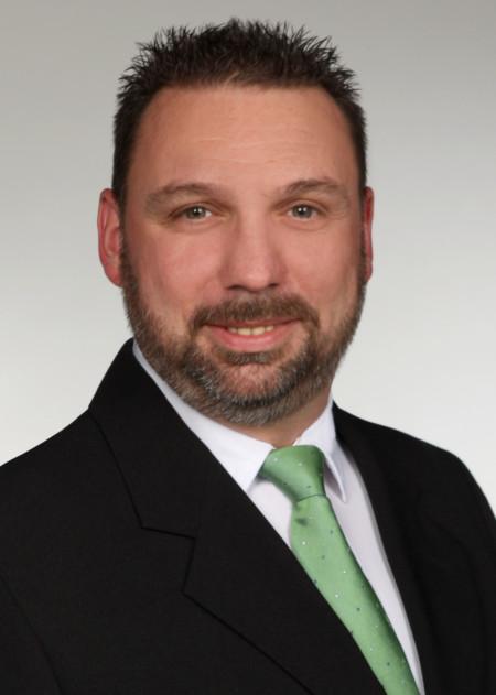 Lars Krumm