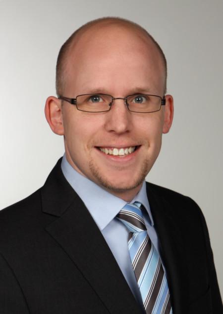 Lars Richard