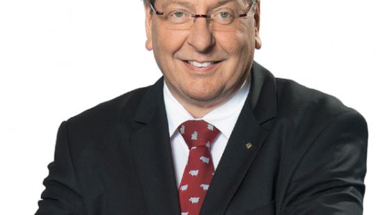 Watermann Ulrich
